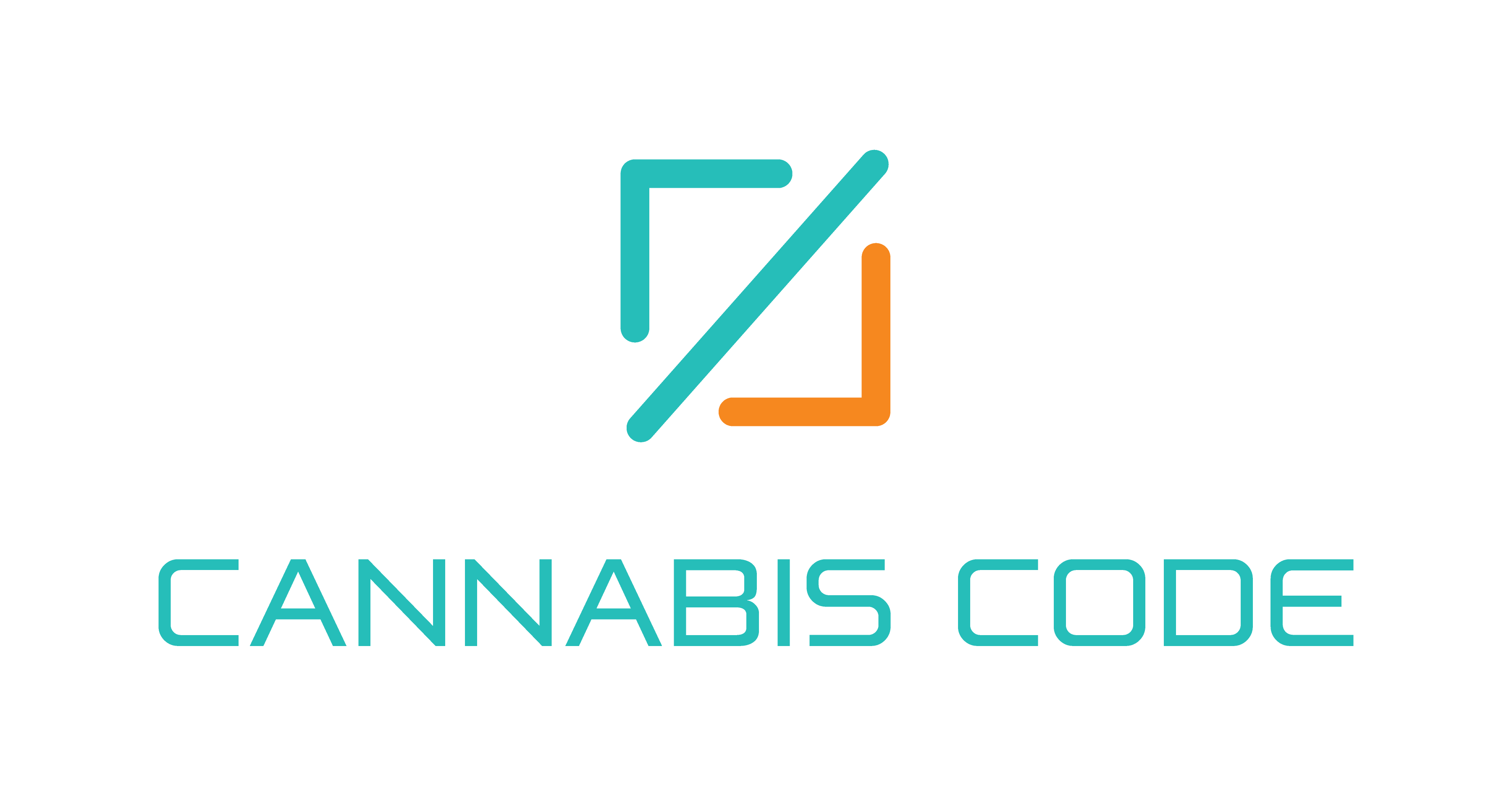 //cannabiscode.b-cdn.net/wp-content/uploads/2018/09/Cannabis-Code_Final.png