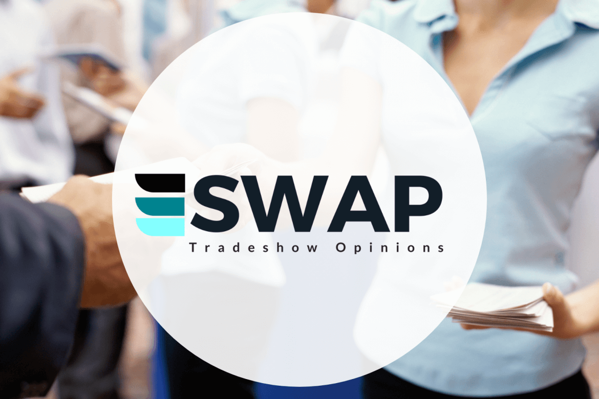 image of swap opinions