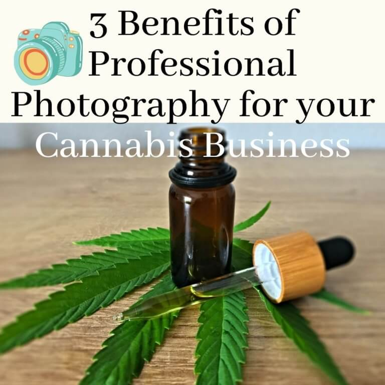 photgraphy cannabis